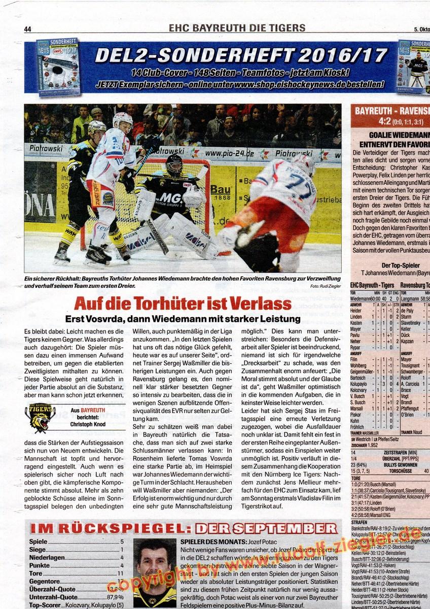Eishockey NEWS 2016-10-05 (1600x1200)