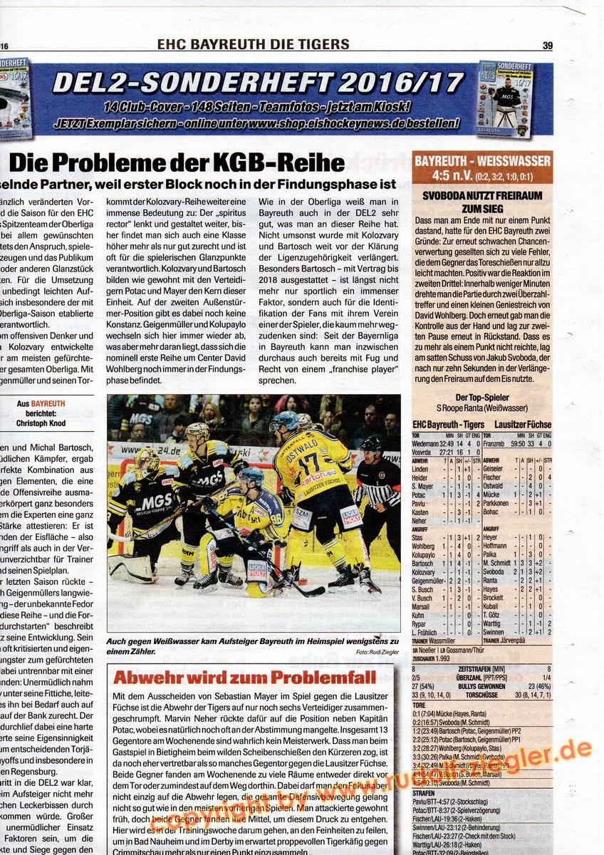 Eishockey NEWS 2016-10-25 (1600x1200)