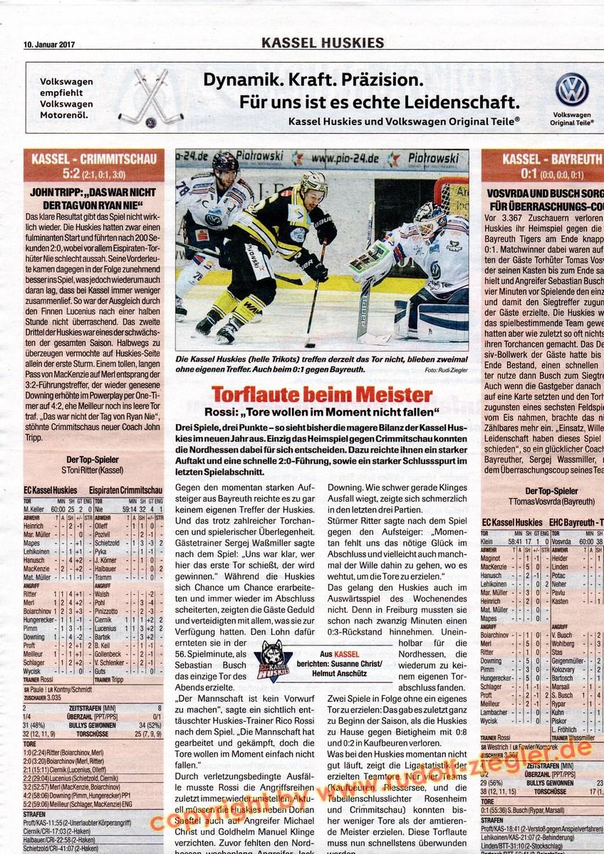 Eishockey NEWS 2017-01-10 (2) (1600x1200)