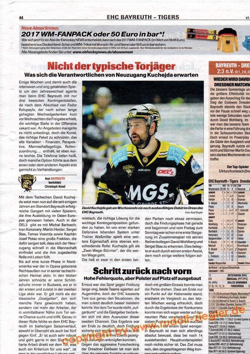Eishockey NEWS 2017-01-17 (4) (Kopie)