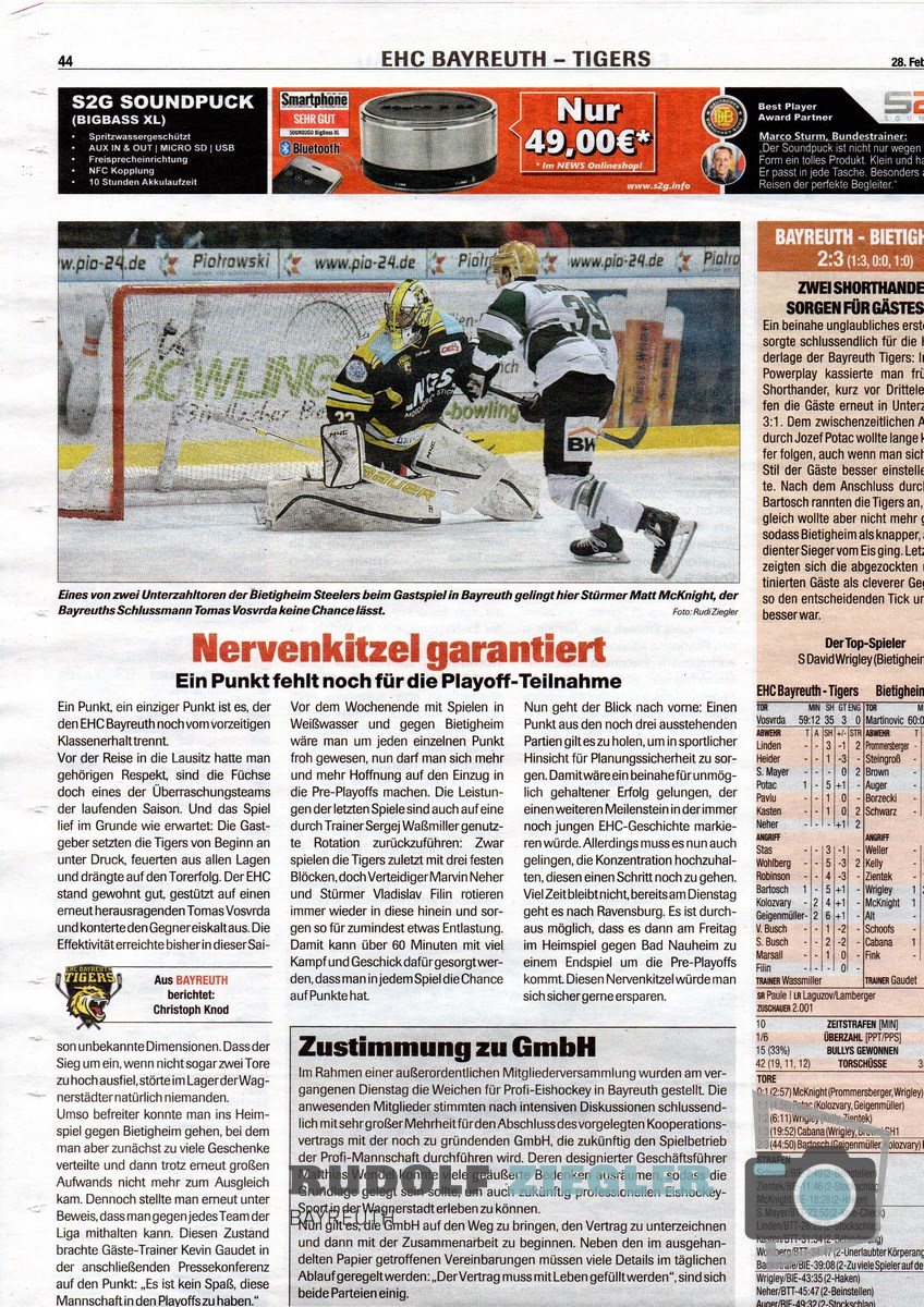 Eishockey NEWS 2017-02-28 (1600x1200)