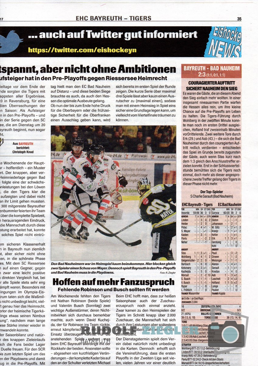 Eishockey NEWS 2017-03-07 (1600x1200)