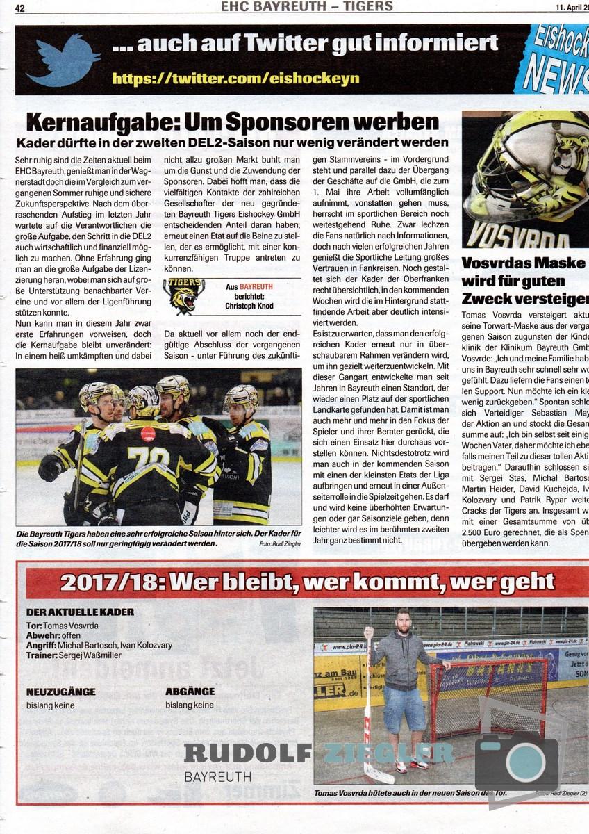 Eishockey NEWS 2017-04-11 (1600x1200)