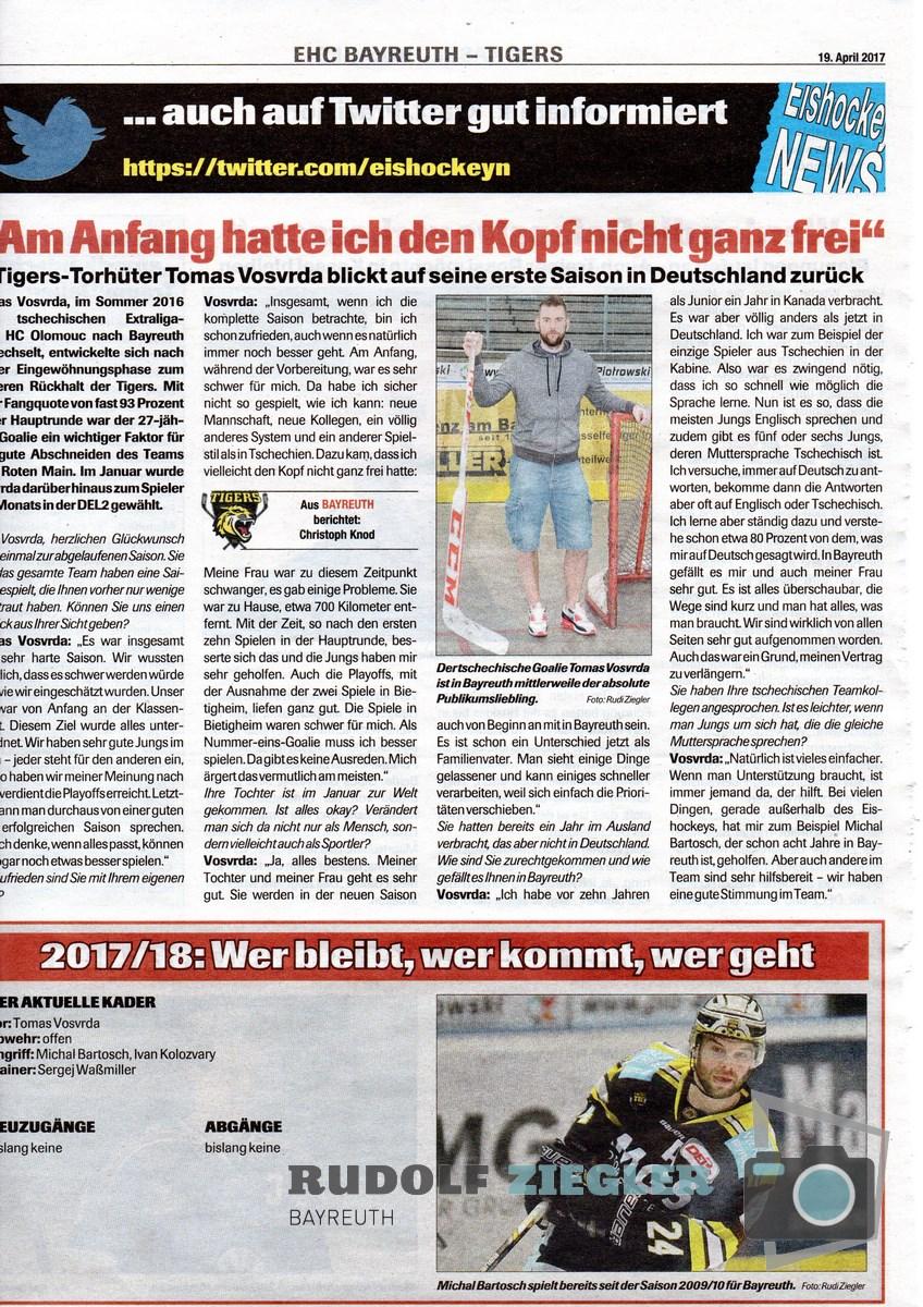 Eishockey NEWS 2017-04-19 (2) (1600x1200)