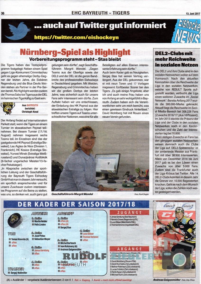 Eishockey NEWS 2017-06-13 (1600x1200)