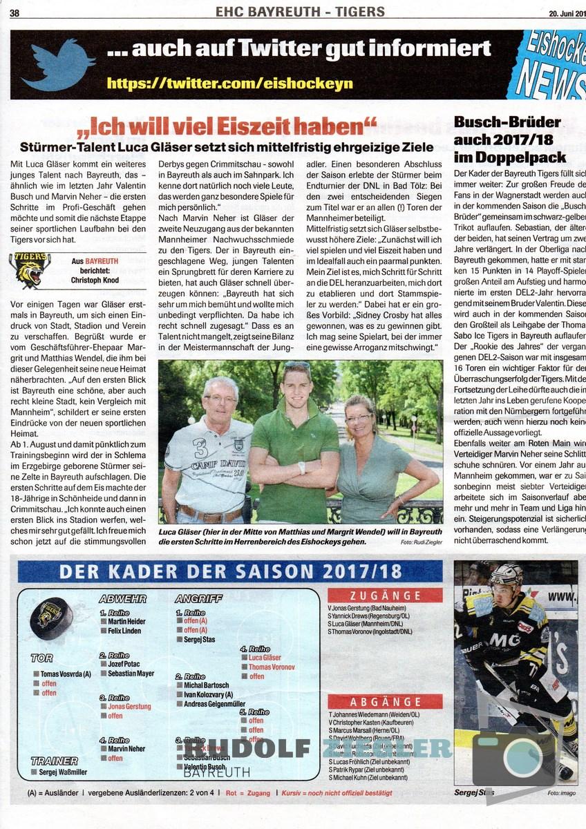 Eishockey NEWS 2017-06-20 (1600x1200)