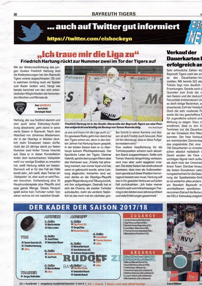 Eishockey NEWS 2017-07-18 (1600x1200)