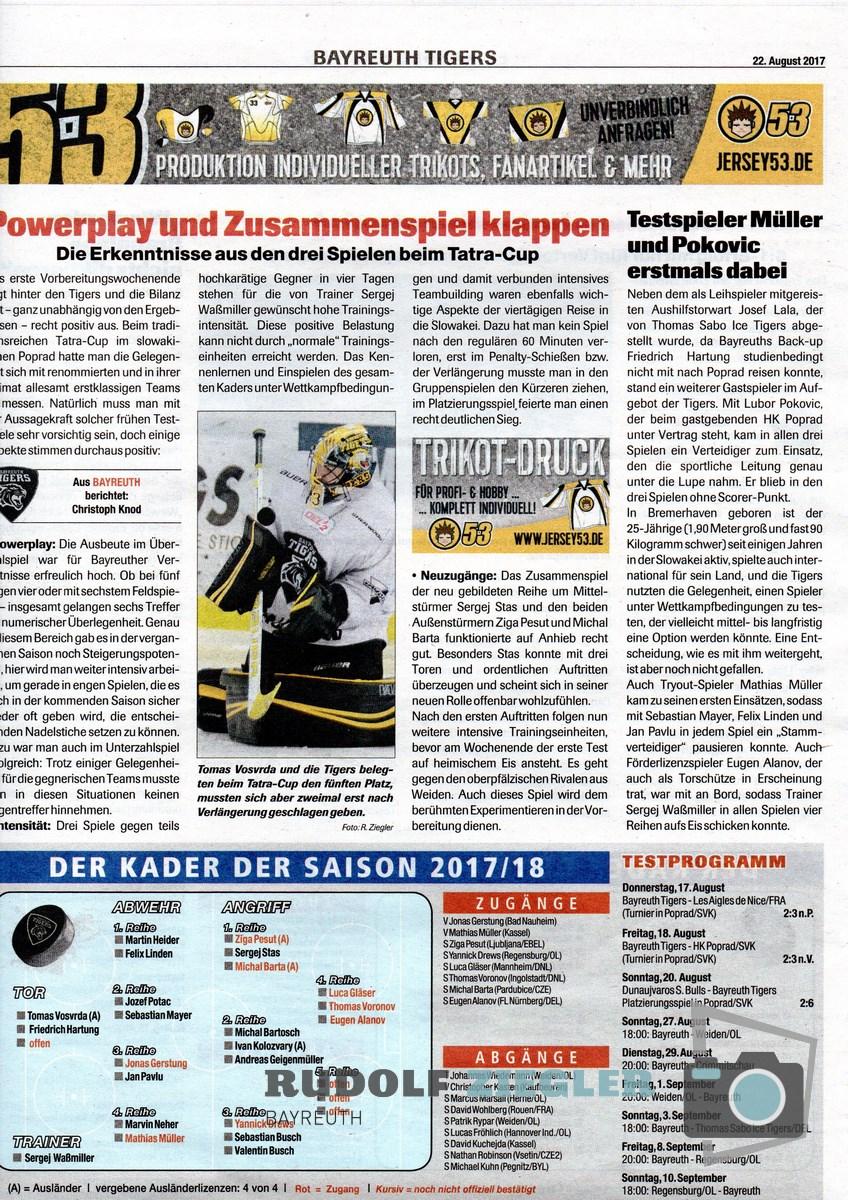 Eishockey NEWS 2017-08-22 (1600x1200)
