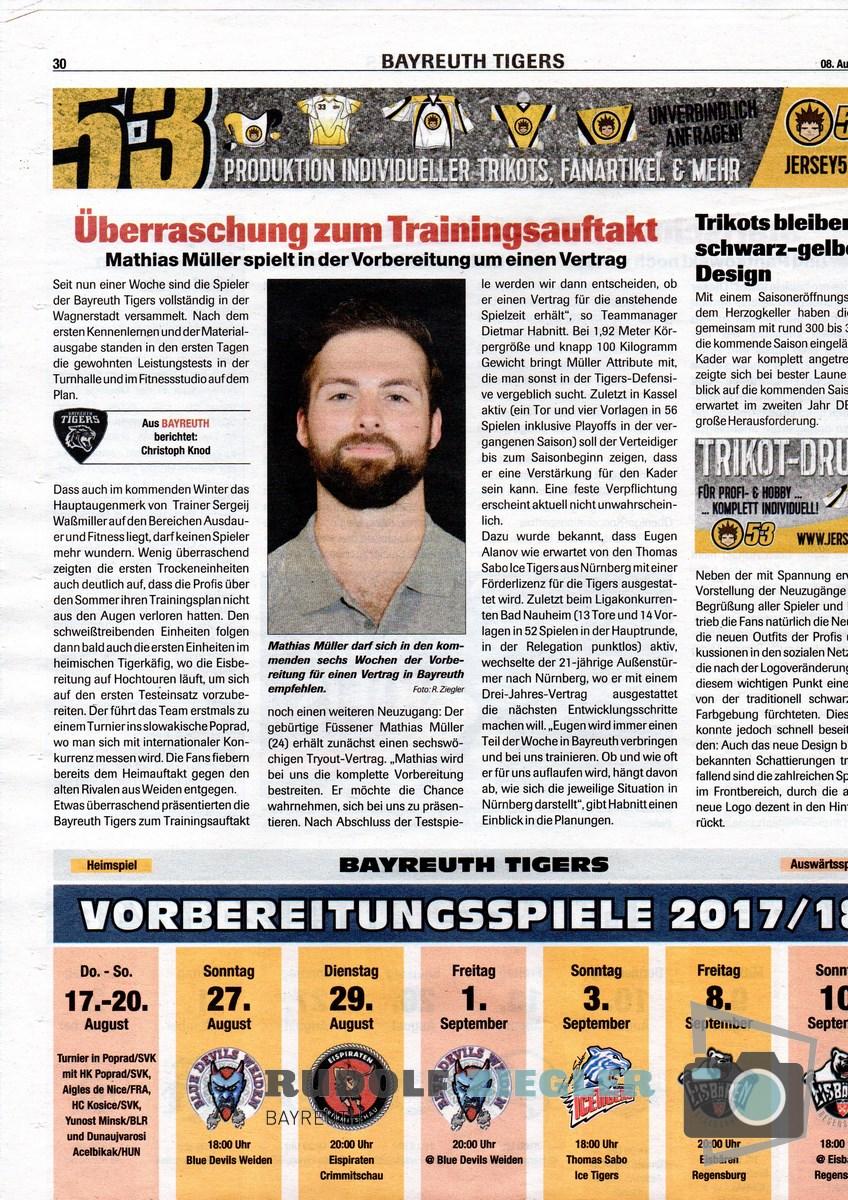 Eishockey NEWS 2018-08-08 (1600x1200)