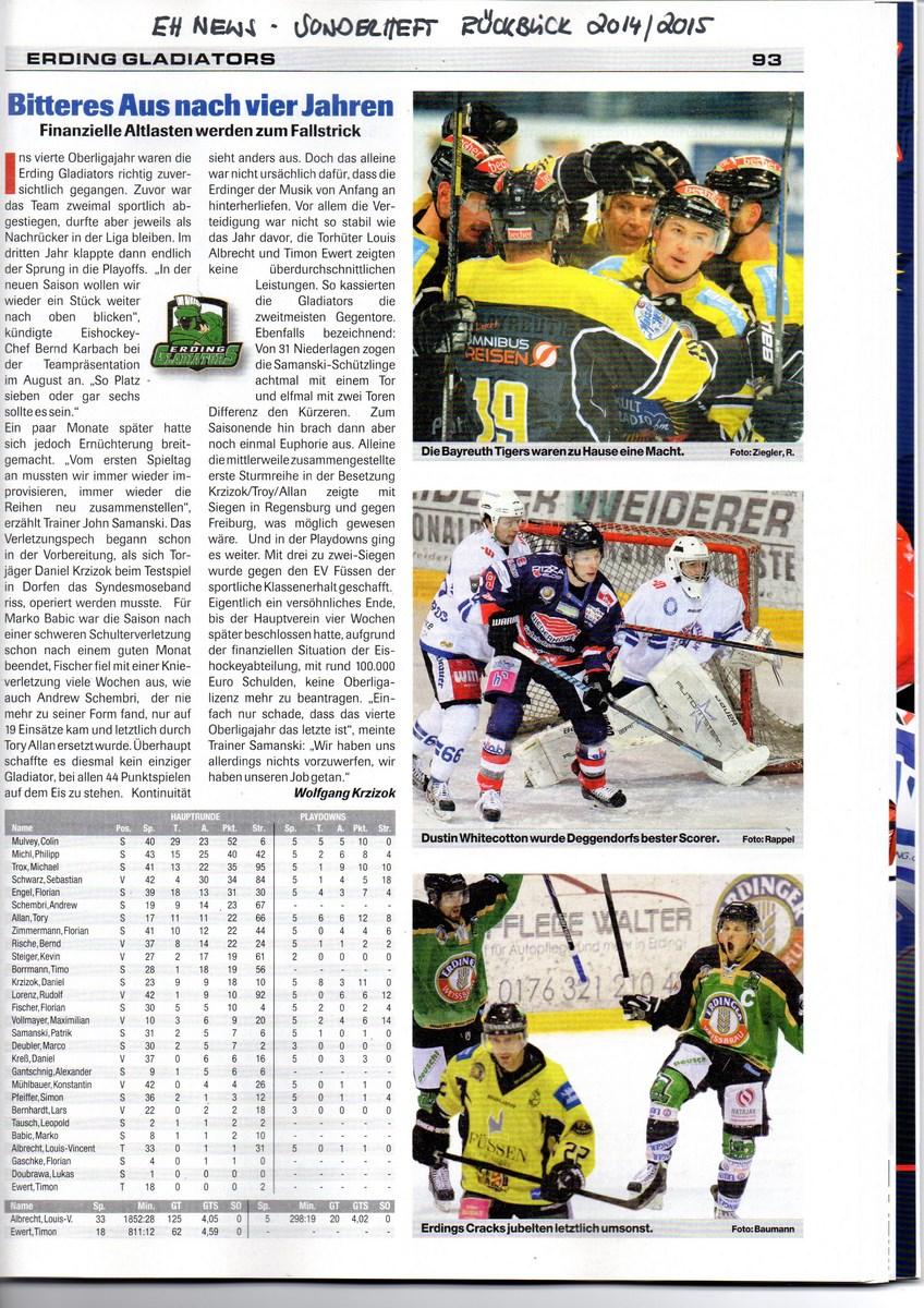 Eishockey NEWS - Sonderheft RÜCKBLICK 2014-2015 [1600x1200].jpg