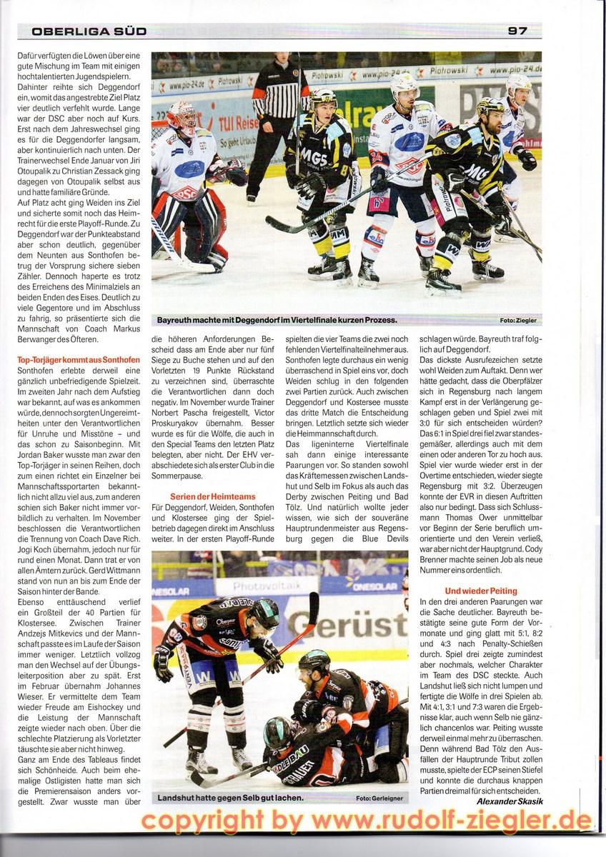Eishockey NEWS - Sonderheft RÜCKBLICK 2015-2016 - Seite 97 (1600x1200)
