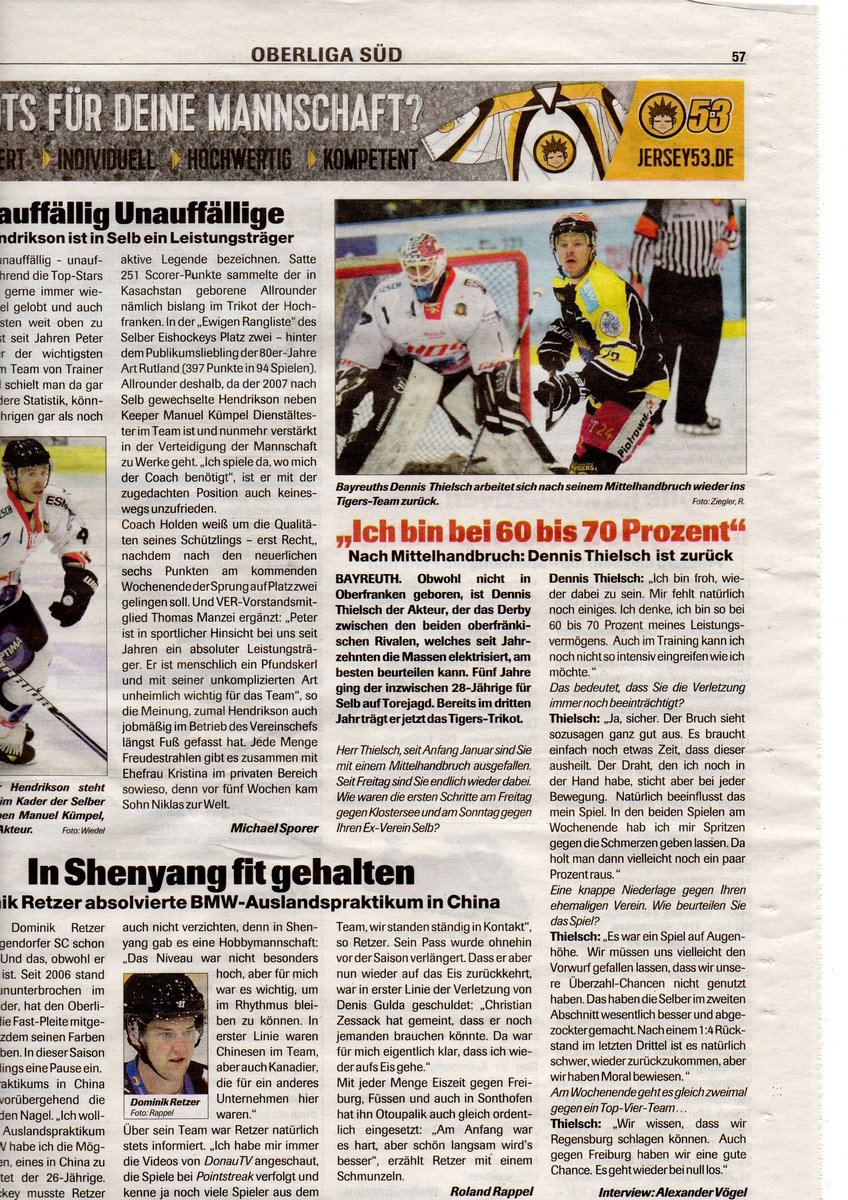 Eishockey NEWS 2015-02-10 img097 [1600x1200]