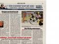 Eishockey NEWS 2014-11-18 [1600x1200]