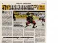 Eishockey NEWS 2015-01-13 [1600x1200]