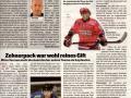 Eishockey NEWS 2015-02-17 [1600x1200]
