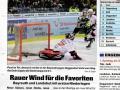 Eishockey NEWS 2015-09-29 [1600x1200]