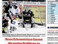 Eishockey NEWS 2015-10-13-A [1600x1200]