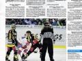 Eishockey NEWS 2015-10-27 [1600x1200]