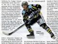 Eishockey NEWS 2016-01-26-A - 1600x1200