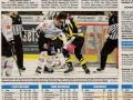 Eishockey NEWS 2016-02-09-A (Kopie)
