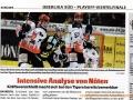 Eishockey NEWS 2016-03-30-A (1600x1200)