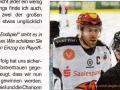 Eishockey NEWS 2016-03-30-AA (1600x1200)