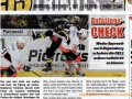 Eishockey NEWS 2016-04-05 Seite 57- A (1600x1200)