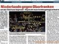 Eishockey NEWS 2016-04-12 (2)-A (Kopie)