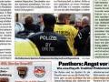 Eishockey NEWS 2016-04-12-A (Kopie)