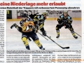 Eishockey NEWS 2016-04-19 Seite 61-A (Kopie)
