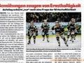 Eishockey NEWS 2016-04-19 Seite 63-A (Kopie)