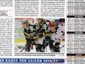 Eishockey NEWS 2016-07-19-A (1600x1200)