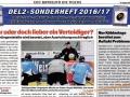 Eishockey NEWS 2016-08-09 (2)-A (1600x1200)