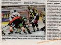 Eishockey NEWS 2016-08-09 (3)-A (1600x1200)