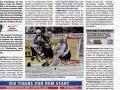 Eishockey NEWS 2016-09-13 (1600x1200)