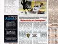 Eishockey NEWS 2016-12-20 (1600x1200)