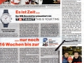 Eishockey NEWS 2017-01-17 (2) (Kopie)