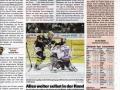 Eishockey NEWS 2017-02-14 (Kopie)