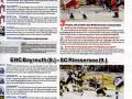 Eishockey NEWS 2017-03-07 (2) (1600x1200)