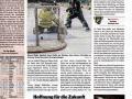 Eishockey NEWS 2017-03-21 (1600x1200)