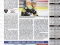 Eishockey NEWS 2017-07-11 (1600x1200)