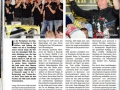 Eishockey NEWS - Sonderheft - DEL 2 - 2016.2017 (2) (1600x1200)