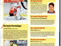 Eishockey NEWS - Sonderheft - PLAYOFFS 2015 [1600x1200].jpg