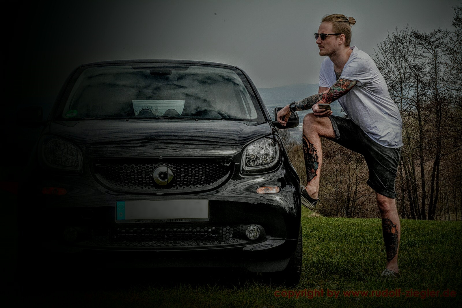 Fotoshooting SMART meets MARTIN 010-Bearbeitet (1600x1200)-Bearbeitet