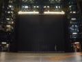 Festspielhaus Bayreuth 037-G-A (1600x1200)