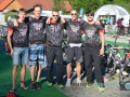 Kapuziner Alkoholfrei Triathlon 2017 - Festbr 003-A (1600x1200)
