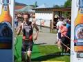 Kapuziner Alkoholfrei Triathlon 2017 - Festbr 047-A (1600x1200)