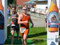 Kapuziner Alkoholfrei Triathlon 2017 - Festbr 056-A (1600x1200)