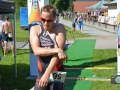 Kapuziner Alkoholfrei Triathlon 2017 - Festbr 064-A (1600x1200)