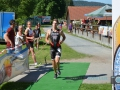 Kapuziner Alkoholfrei Triathlon 2017 - Festbr 067-A (1600x1200)